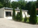 Detached Villa for sale in Aquitaine, Dordogne...