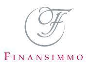 FINANSIMMO, Sainte Foy la Grandebranch details