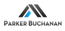 Parker Buchanan Estates Ltd, London logo