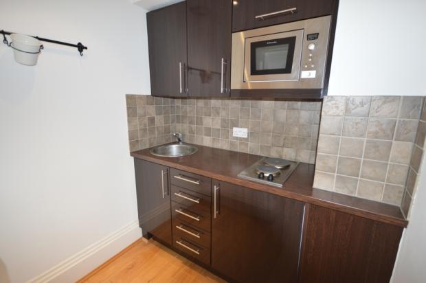 Living area (1)