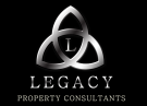 Legacy Property Consultants Ltd, London logo