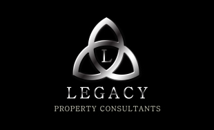 Legacy Property Consultants Ltd, Londonbranch details