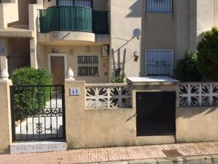 2 bed Flat for sale in Valencia, Alicante...