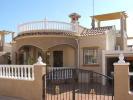 3 bed Detached Villa in Spain - Valencia...