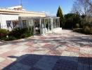 5 bed Country House for sale in Valencia, Alicante, Sax