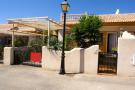 Valencia semi detached property for sale