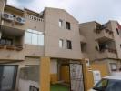 Spain - Valencia Town House for sale