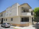 Flat for sale in Castile-La Mancha...