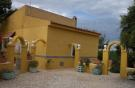Country House for sale in Valencia, Alicante...
