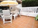 3 bed house in Valencia, Alicante...