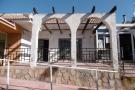 property for sale in Spain - Valencia, Alicante, Ciudad Quesada