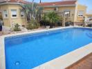 Detached Villa for sale in Spain - Valencia...