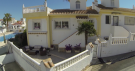 property for sale in Valencia, Alicante...