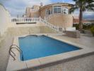 Detached Villa for sale in Spain - Valencia...