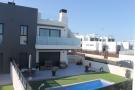 2 bed new Flat for sale in Valencia, Alicante...