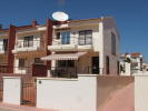2 bed Town House for sale in Valencia, Alicante...