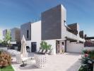 Town House in Valencia, Alicante...