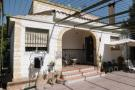 Detached Villa in Spain - Valencia...