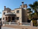 3 bed home in Spain - Valencia...