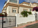 Valencia house for sale