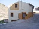 5 bed Country House for sale in Valencia, Valencia, Zarra