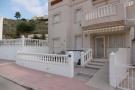 Flat in Valencia, Alicante...