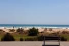 3 bed Flat in Castelldefels, Barcelona...