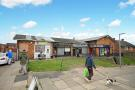 property for sale in 1-4 Ox Close Avenue, Kimberowrth Park, Rotherham, S61