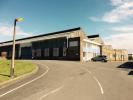 property to rent in Bays 1 - 4, Retford Road, Worksop, S80