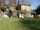3 bedroom Cave House in Lazio, Viterbo...