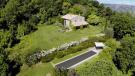 Stone House in Lazio, Viterbo...