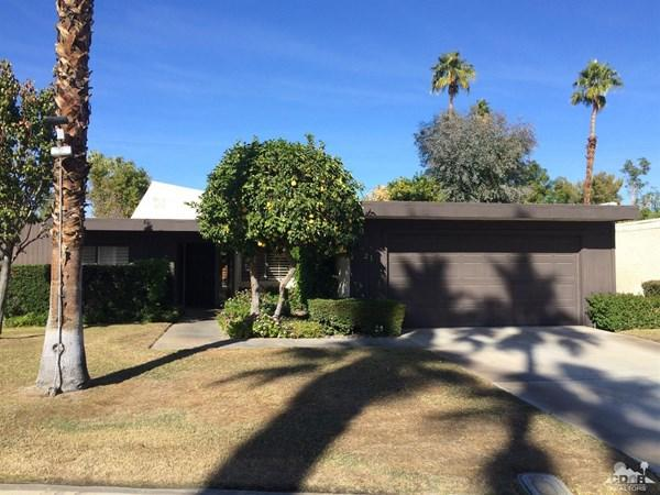 3 bedroom property for sale in USA - California...