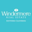 Windermere Real Estate, Palm Springs CA logo