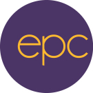 Essex Property Centre, Westcliff-on-Sea - Sales logo