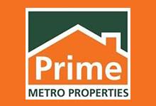 Prime Metro Properties, London