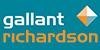 Gallant Richardson, Colchester - Sales