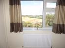 Bedroom Rear Views