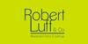 Robert Luff & Co, Lancing