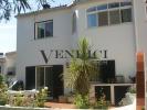 3 bedroom Town House for sale in Algarve, Vale de Lobo