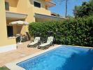 Town House for sale in Algarve, Monte Da Quinta