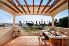 2 bedroom Apartment in Algarve, Dunas Douradas