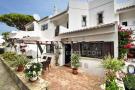 3 bed Town House in Vale do Lobo, Algarve
