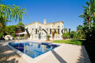 Quinta Do Mar Villa for sale