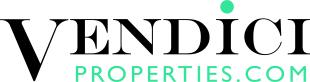 Vendici Properties, Almancilbranch details