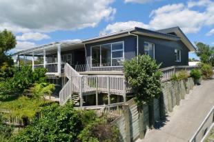 4 bedroom home for sale in Auckland...