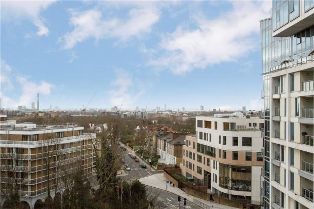 Nw3: View