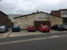 property for sale in 3 Kirkleatham Street, Redcar, Cleveland, TS10