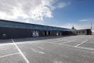 property to rent in Building 12 (WAREHOUSE)