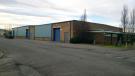 property to rent in St. Helen Auckland, Bishop Auckland, DL14