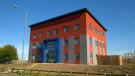 property for sale in Trent House, Belmont Business Park Durham, DH1 1TH